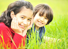 Help Your ADHD Child Build Social Skills