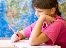 social difficulties that result from dyslexia