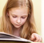 providing support for your dyslexic child