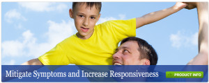 images_autism-spectrum-disorders-banner