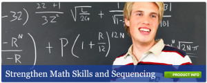 images_maths-banner