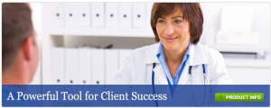 images_medical-professionals-banner