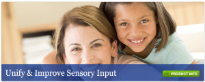 images_sensory-processing-disorders-banner