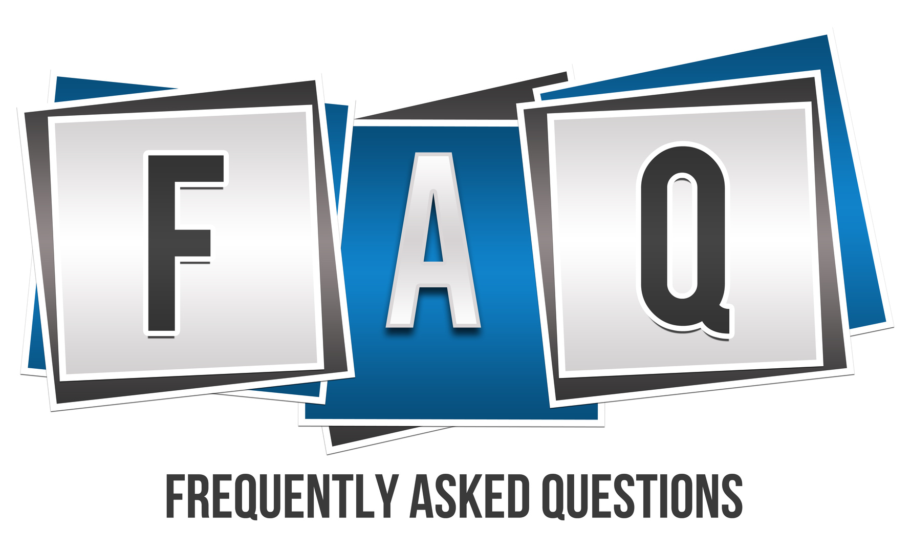 Faq  >> Learning Breakthrough Faq Learning Breakthrough Frequently Asked