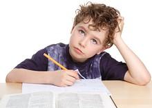 Managing ADHD Symptoms