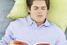 Symptoms of Dyslexia