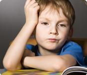 types of dyslexia