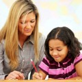 common misperceptions about adhd